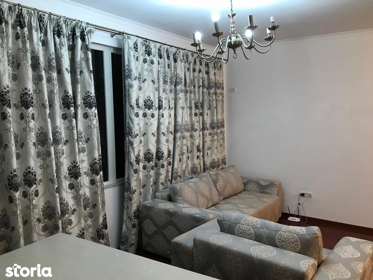 Apartament de vanzare, Constanța (judet), Strada Brestea - Foto 16