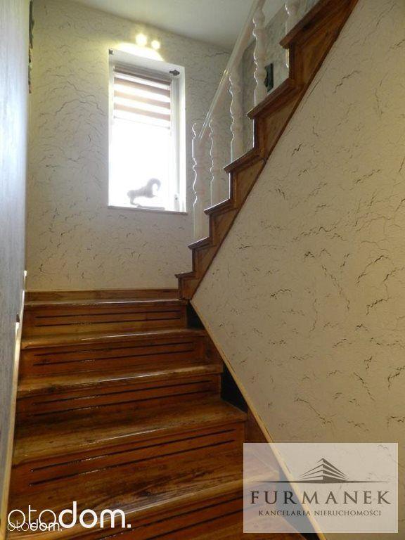 Dom na sprzedaż, Sól, biłgorajski, lubelskie - Foto 6