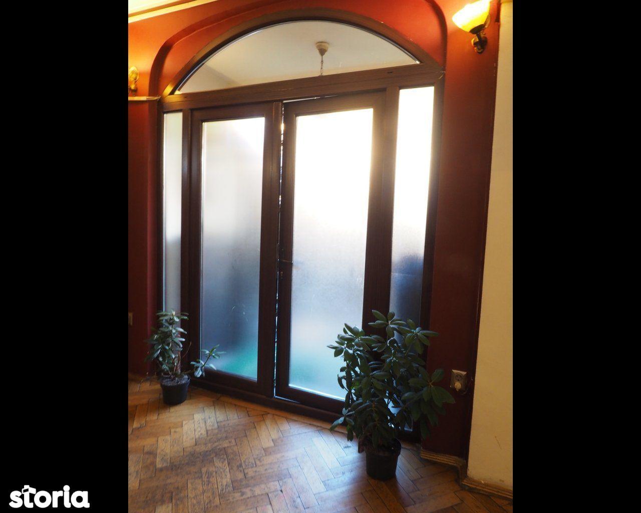 Casa de vanzare, București (judet), Strada Matei Voievod - Foto 6