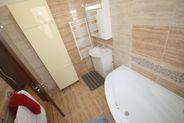 Apartament de inchiriat, Cluj-Napoca, Cluj, Andrei Muresanu - Foto 12