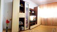 Apartament de vanzare, București (judet), Hârjeu - Foto 3
