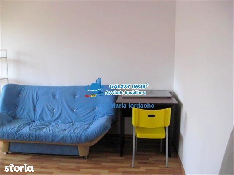 Apartament de inchiriat, București (judet), Strada Șura Mare - Foto 5