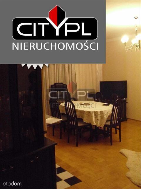 Mieszkanie na sprzedaż, Piaseczno, piaseczyński, mazowieckie - Foto 2