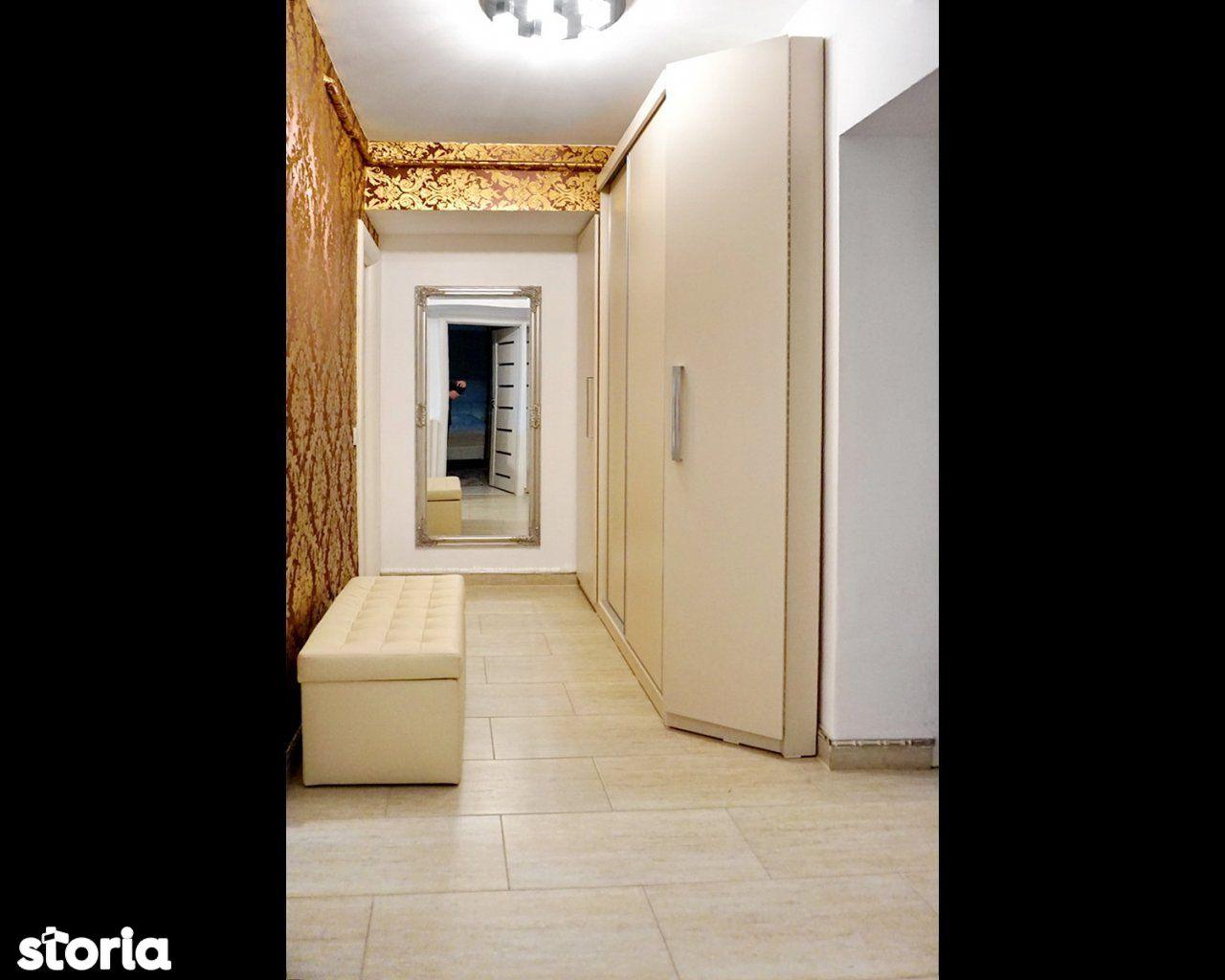 Apartament de inchiriat, Brașov (judet), Bulevardul 15 Noiembrie - Foto 18