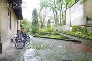 Mieszkanie na sprzedaż, Kraków, Stare Miasto - Foto 14