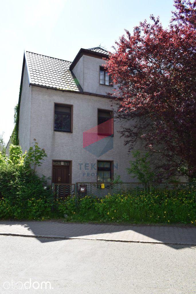Dom na sprzedaż, Wrocław, Krzyki - Foto 2