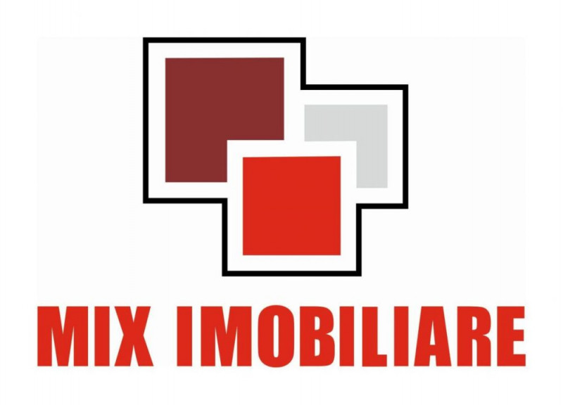 MIX IMOBILIARE