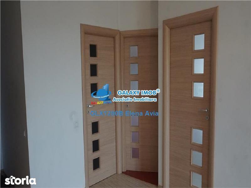 Apartament de vanzare, București (judet), Strada Mărgelelor - Foto 5