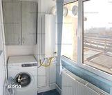 Apartament de inchiriat, Iași (judet), Strada Gării - Foto 4