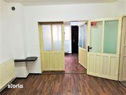 Birou de inchiriat, Cluj (judet), Strada Răsăritului - Foto 2