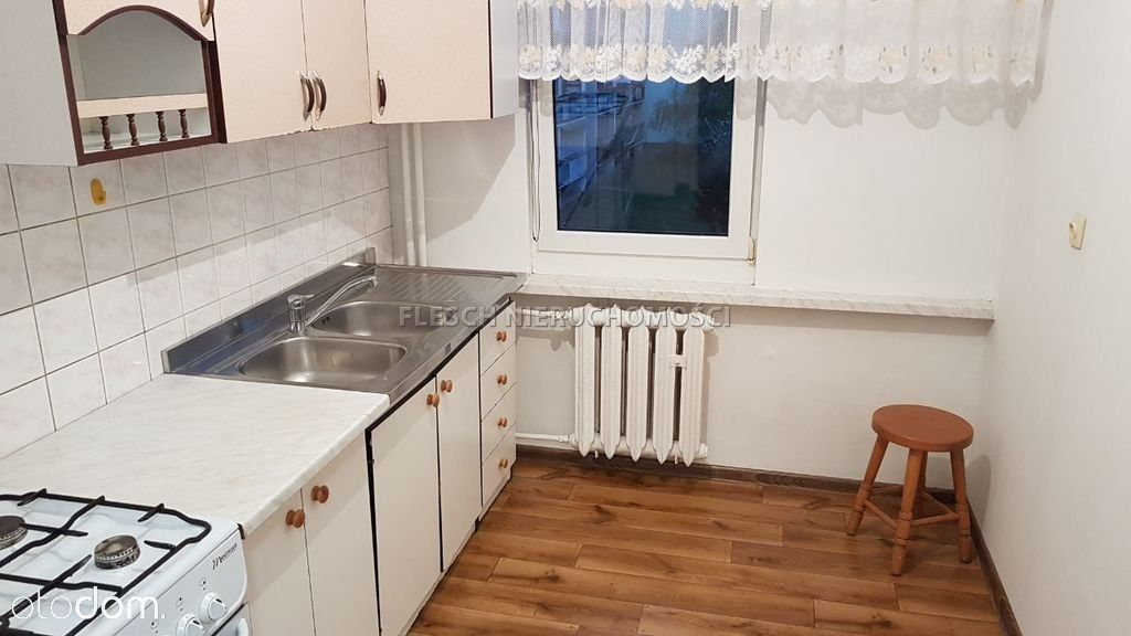 Mieszkanie na sprzedaż, Pruszków, pruszkowski, mazowieckie - Foto 8