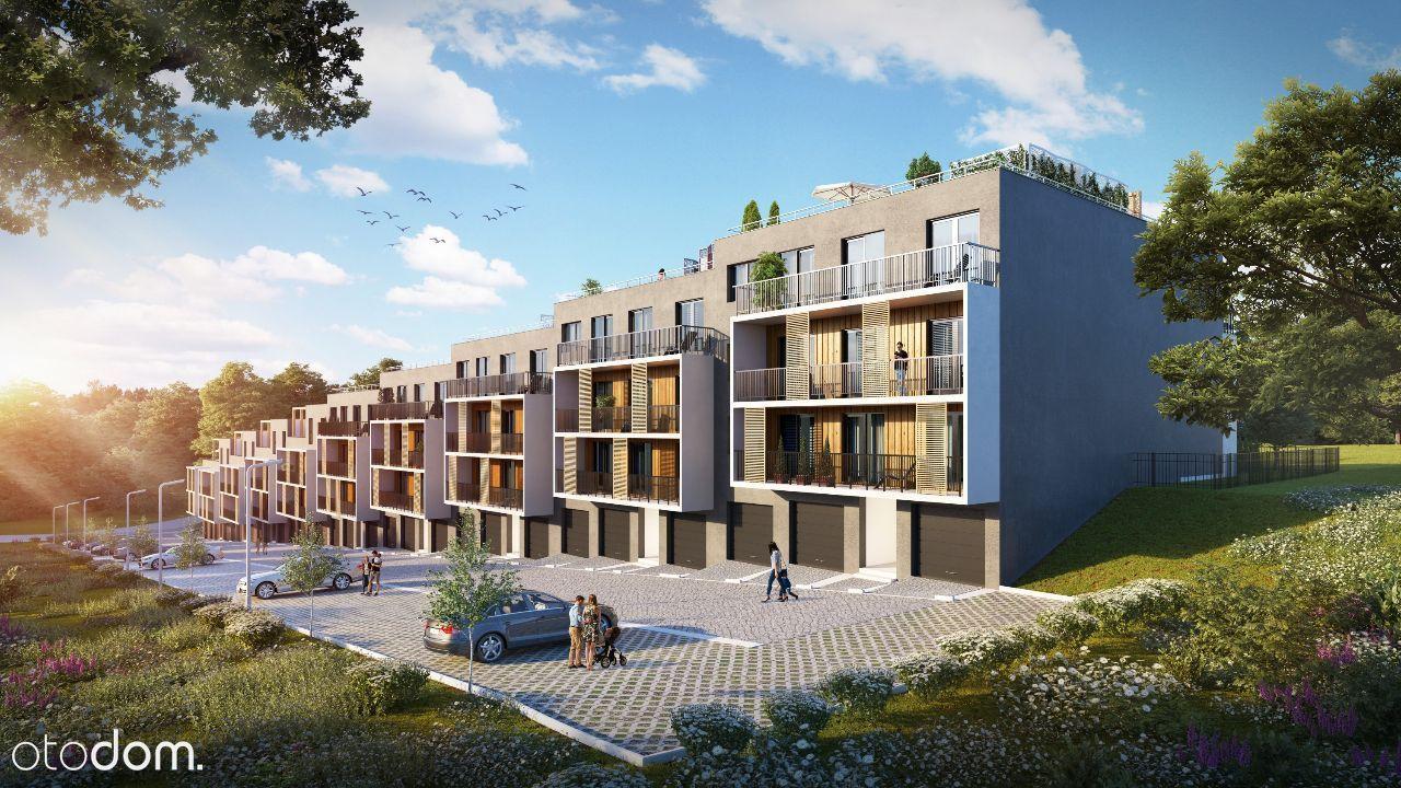 Mieszkanie na sprzedaż, Dąbrowa Górnicza, Gołonóg - Foto 1014