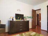 Apartament de vanzare, Sibiu (judet), Strada Nicolae Iorga - Foto 8