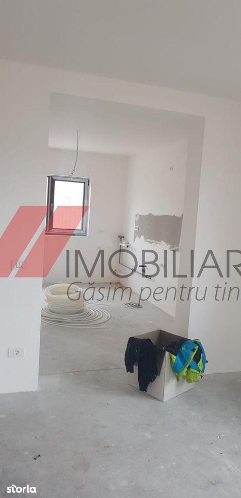 Casa de vanzare, Timiș (judet), Moşniţa Nouă - Foto 5