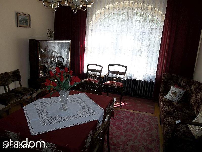 Mieszkanie na sprzedaż, Rydułtowy, wodzisławski, śląskie - Foto 2
