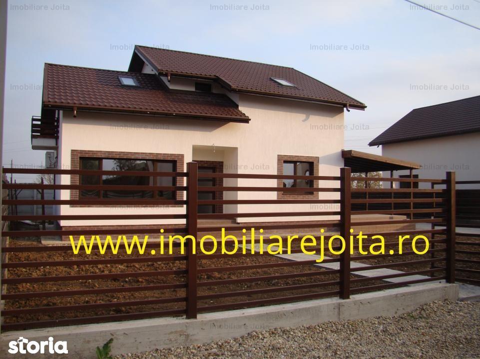 Casa de vanzare, Giurgiu (judet), Strada Școlii - Foto 3