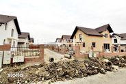 Casa de vanzare, Mureș (judet), Strada Cutezanței - Foto 5