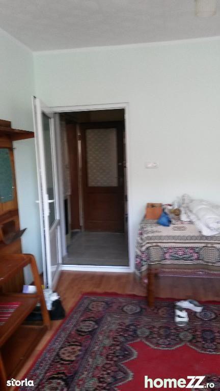 Casa de vanzare, Brașov (judet), Strada Florilor - Foto 5