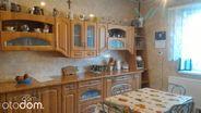Dom na sprzedaż, Mikołów, mikołowski, śląskie - Foto 2