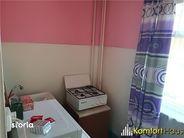 Apartament de vanzare, Bacău (judet), Strada Mihail Kogălniceanu - Foto 5
