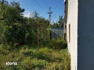 Casa de vanzare, Botoșani (judet), Strada Dragoș Vodă - Foto 5