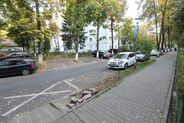 Apartament de vanzare, Cluj (judet), Aleea Azuga - Foto 9