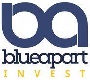 To ogłoszenie mieszkanie na sprzedaż jest promowane przez jedno z najbardziej profesjonalnych biur nieruchomości, działające w miejscowości Jastarnia, pucki, pomorskie: BlueApart Invest