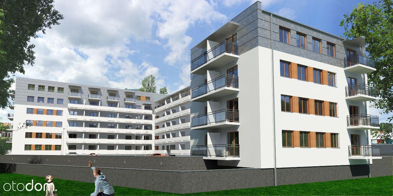 Mieszkanie na sprzedaż, Gorzów Wielkopolski, Osiedle Staszica - Foto 1003