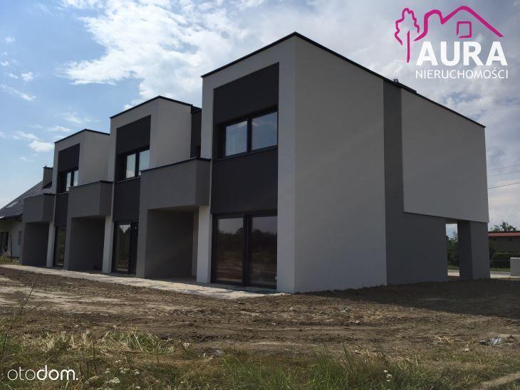 Dom na sprzedaż, Chudów, gliwicki, śląskie - Foto 6