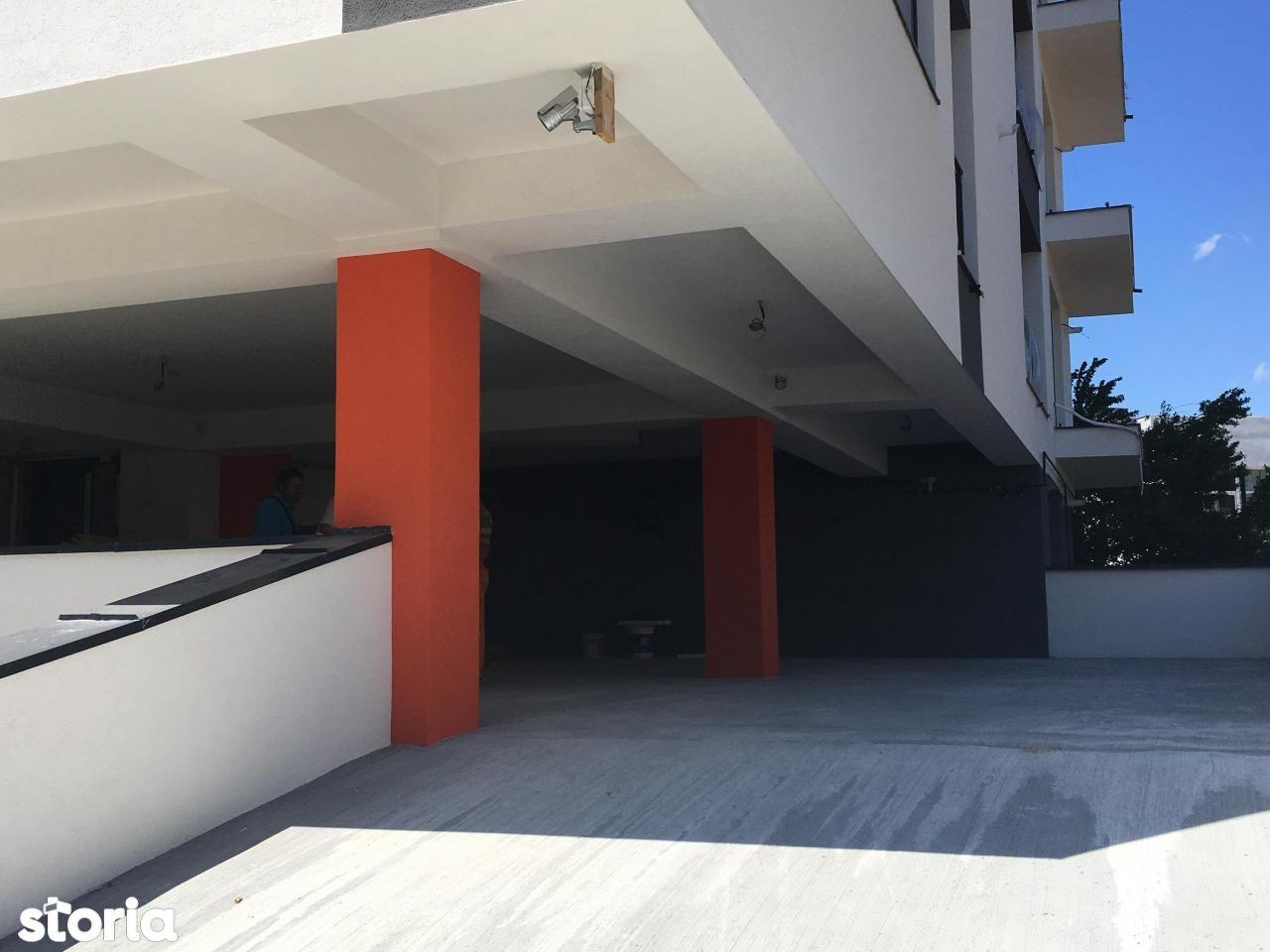 Apartament de vanzare, Bucuresti, Sectorul 5, Ghencea - Foto 1