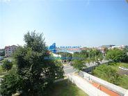 Apartament de vanzare, Ilfov (judet), Strada Erou Nicolae Iancu - Foto 5