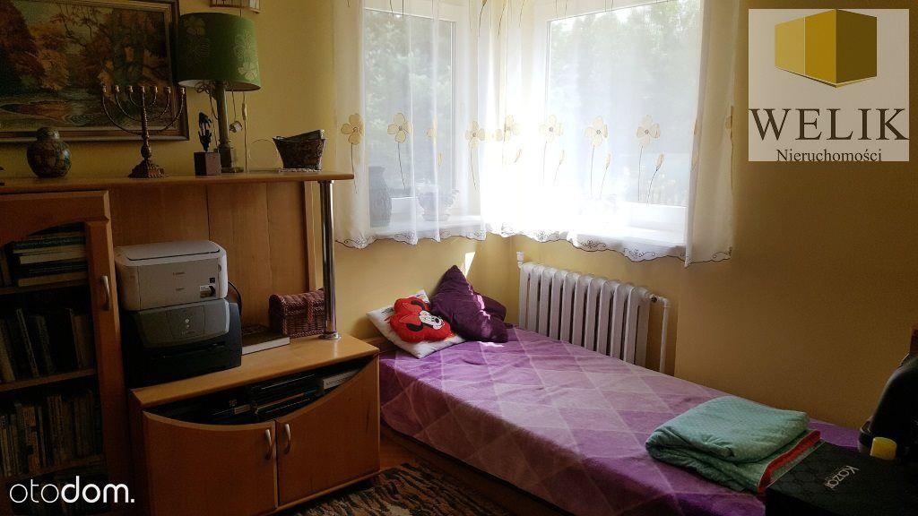 Dom na sprzedaż, Biała Podlaska, lubelskie - Foto 7