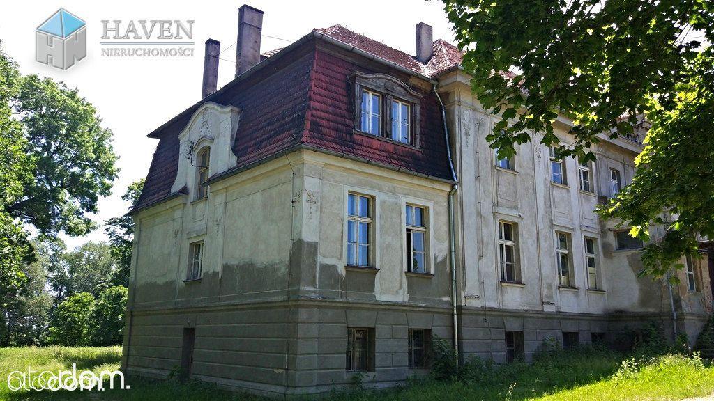 Lokal użytkowy na sprzedaż, Karczewo, grodziski, wielkopolskie - Foto 5