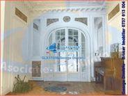Casa de vanzare, Bucuresti, Sectorul 3, Centrul Civic - Foto 16