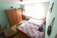Apartament de vanzare, Sibiu (judet), Strada Valea Mare - Foto 13