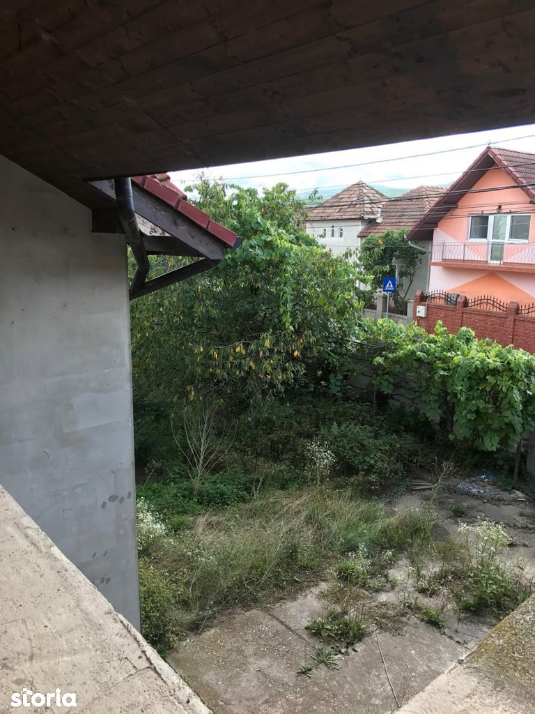 Casa de vanzare, Alba (judet), Alba Iulia - Foto 15