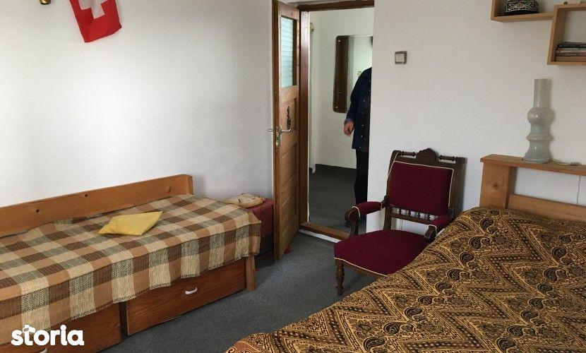 Apartament de vanzare, Brașov (judet), Văleni - Foto 12