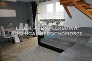 Mieszkanie na sprzedaż, Częstochowa, Parkitka - Foto 1