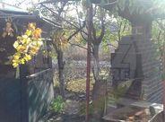 Casa de vanzare, Cluj (judet), Strada Câmpului - Foto 13