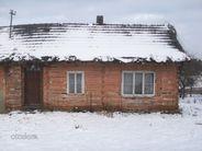 Dom na sprzedaż, Zagórze, chrzanowski, małopolskie - Foto 4