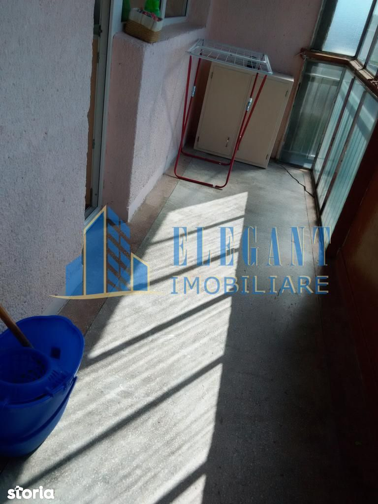 Apartament de vanzare, Dolj (judet), Bariera Vâlcii - Foto 8