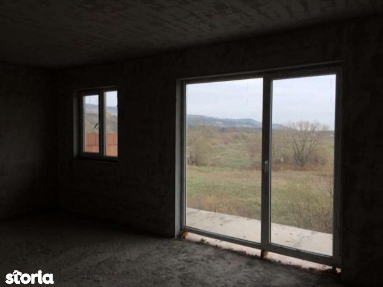 Apartament de vanzare, Cluj (judet), Strada Iuliu Hossu - Foto 3