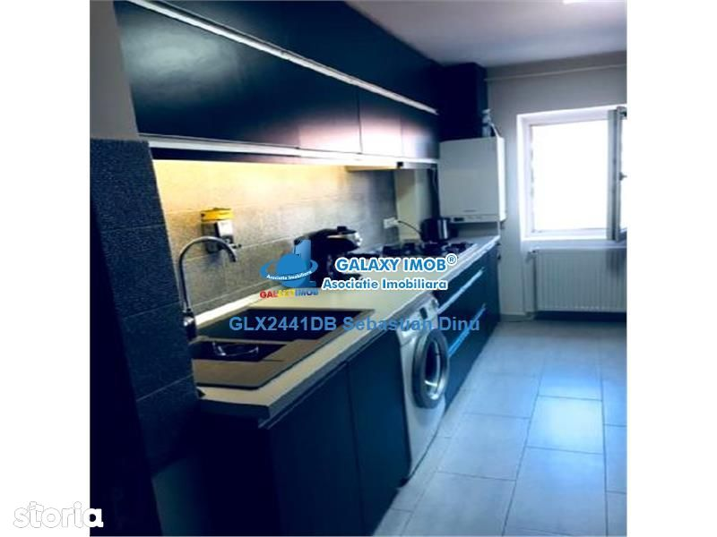 Apartament de vanzare, Dâmbovița (judet), Strada Milioara - Foto 8