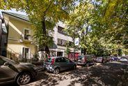 Apartament de vanzare, București (judet), Sectorul 1 - Foto 20