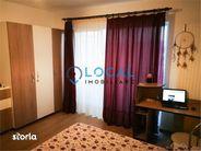 Apartament de inchiriat, Cluj (judet), Strada Fabricii - Foto 2