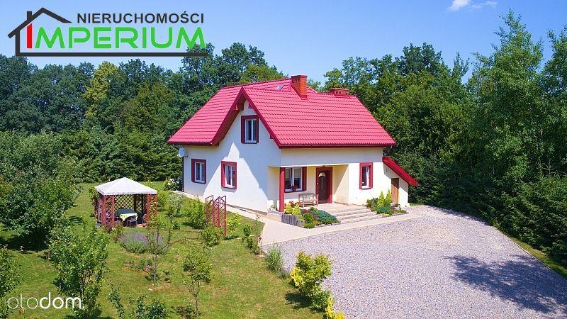 Dom na sprzedaż, Nowy Sącz, Gołąbkowice - Foto 4