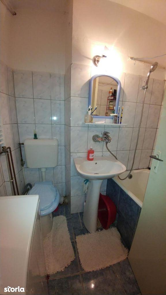 Apartament de vanzare, Maramureș (judet), Aleea Jupiter - Foto 5