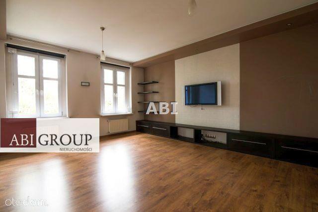 Mieszkanie na sprzedaż, Świętochłowice, Chropaczów - Foto 6