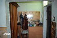 Apartament de vanzare, Cluj (judet), Între Lacuri - Foto 12