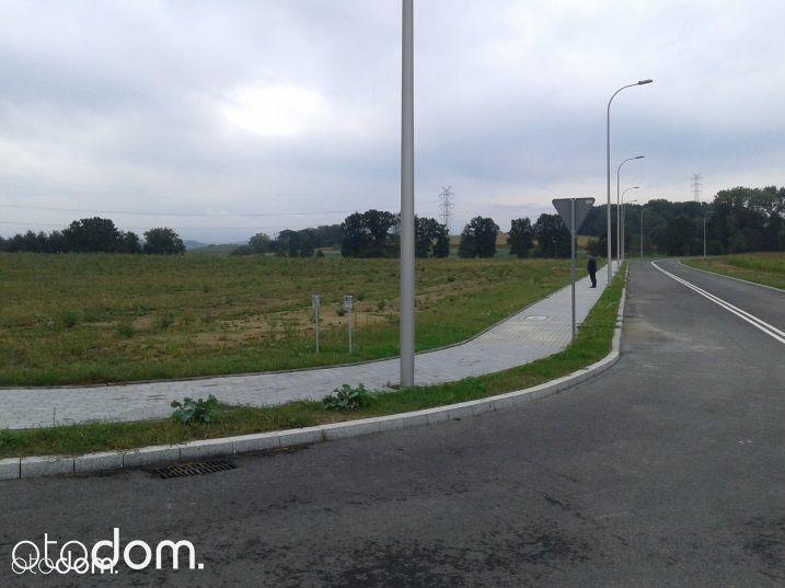 Działka na sprzedaż, Bielsko-Biała, śląskie - Foto 2